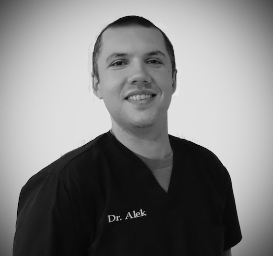 Dentist North Palm BeachFamily Dental Care Alekdental